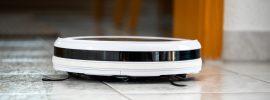 ¿Cuáles son los mejores robots aspirador ILIFE del mercado