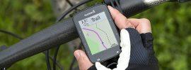 Ciclocomputador GPS – Guía de compra, Opiniones y Análisis