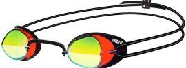 Gafas de natación – Guía de compra, Opiniones y Análisis