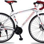 Las mejores bicicletas de carreras - Guía de compra, Opiniones y Comparativa