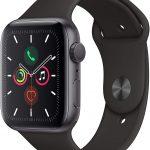 Reloj Inteligente- Guía de compra