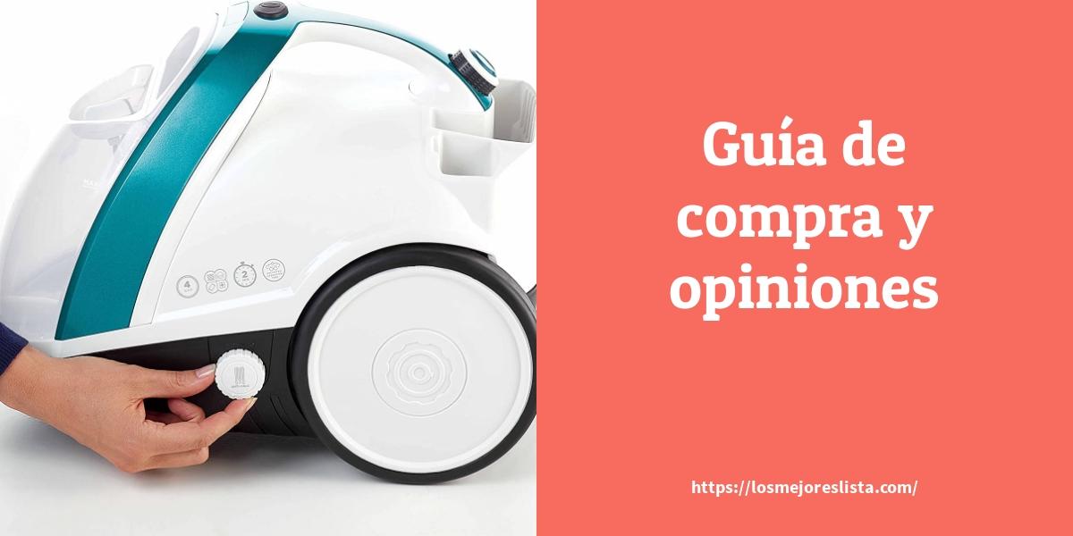 Guía de compra y opiniones