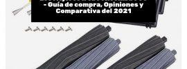Los Mejores Irobot Roomba 960 Guía de compra Opiniones y Comparativa del 2021