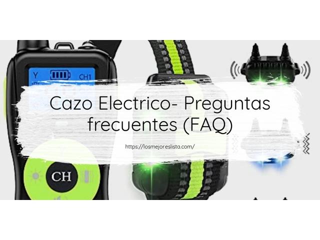 Los Mejores Cazo Electrico – Guía de compra, Opiniones y Comparativa del 2021 (España)