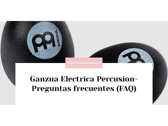 Los Mejores Ganzua Electrica Percusion – Guía de compra, Opiniones y Comparativa del 2021 (España)