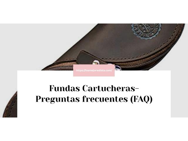 Los Mejores Fundas Cartucheras – Guía de compra, Opiniones y Comparativa del 2021 (España)