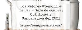¿A qué nos dedicamos en Losmejoreslista.com